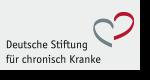 DSCK Logo